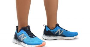 End Of Season Sale New Balance Is Offering 30% Off On These Footwear! 09