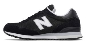 End Of Season Sale New Balance Is Offering 30% Off On These Footwear! 10