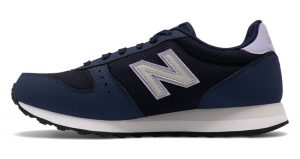 End Of Season Sale New Balance Is Offering 30% Off On These Footwear! 12