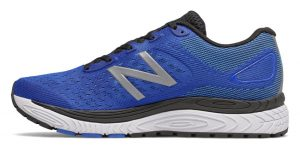 End Of Season Sale New Balance Is Offering 30% Off On These Footwear! 14