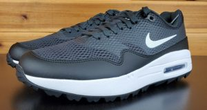 End Of Season Sale Save 40 to 50% In These 10 Highly Rated Shoes At Nike 04