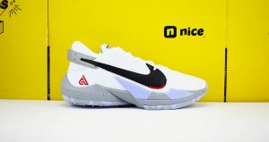 End Of Season Sale Save 40 to 50% In These 10 Highly Rated Shoes At Nike 08