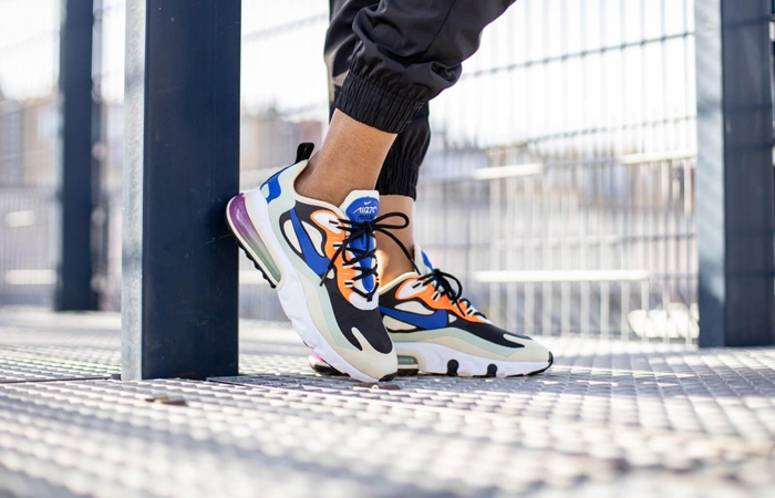 End Of Season Sale Save 40 to 50% In These 10 Highly Rated Shoes At Nike ft