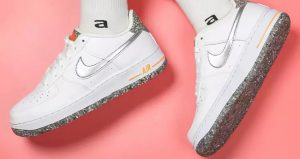 Enjoy Upto 50% Discount On Your Favourite Shoes At Foot Locker UK 02