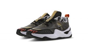 Enjoy Upto 50% Discount On Your Favourite Shoes At Foot Locker UK 06