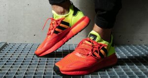 Enjoy Upto 50% Discount On Your Favourite Shoes At Foot Locker UK 11