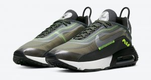 Enjoy Upto 50% Discount On Your Favourite Shoes At Foot Locker UK 13