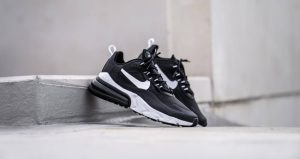 Enjoy Upto 50% Discount On Your Favourite Shoes At Foot Locker UK 14