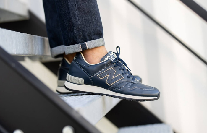 Hurry Up And Grab These Top 10 New Balance Shoes Of 2020