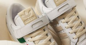 Join END adidas Forum Low Friends and Forum Raffle And Support Greenhouse Sports 03