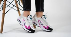 Lowest Winter Sale Get These Sneakers At A Discount Of 70% From SNS UK 03