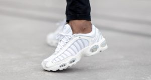 Lowest Winter Sale Get These Sneakers At A Discount Of 70% From SNS UK 04