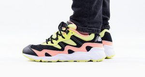 Lowest Winter Sale Get These Sneakers At A Discount Of 70% From SNS UK 05