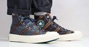 Lowest Winter Sale Get These Sneakers At A Discount Of 70% From SNS UK 07