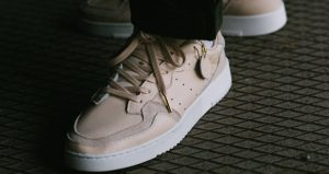 Lowest Winter Sale Get These Sneakers At A Discount Of 70% From SNS UK 09