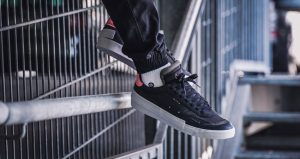 Lowest Winter Sale Get These Sneakers At A Discount Of 70% From SNS UK 12
