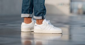 Lowest Winter Sale Get These Sneakers At A Discount Of 70% From SNS UK 14