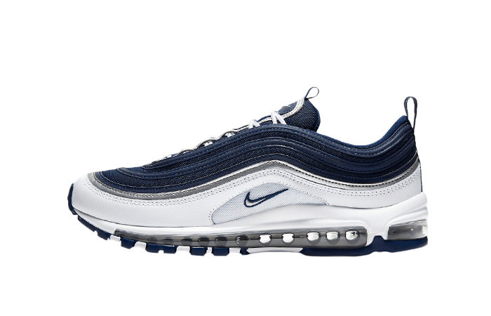 [Image: Nike-Air-Max-97-Midnight-Navy-White-DH0612-400-01.jpg]