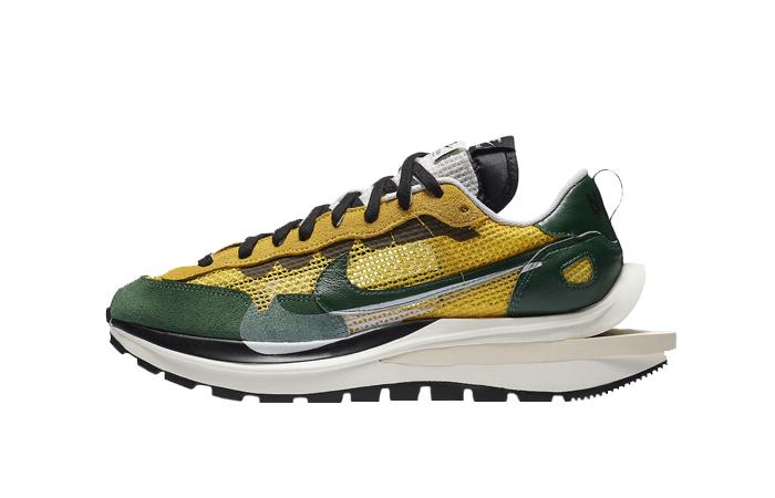 Sacai Nike Vaporwaffle Tour Yellow Gorge Green Sail CV1363-700 01