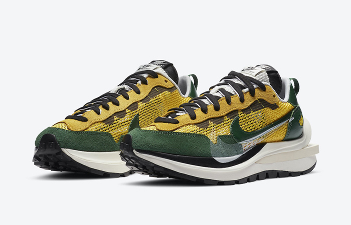 Sacai Nike Vaporwaffle Tour Yellow Gorge Green Sail CV1363-700 02