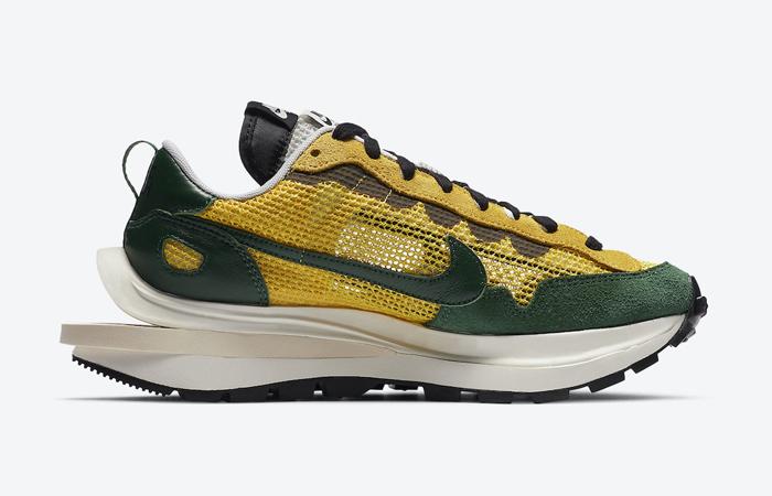 Sacai Nike Vaporwaffle Tour Yellow Gorge Green Sail CV1363-700 03