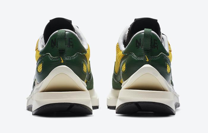 Sacai Nike Vaporwaffle Tour Yellow Gorge Green Sail CV1363-700 05