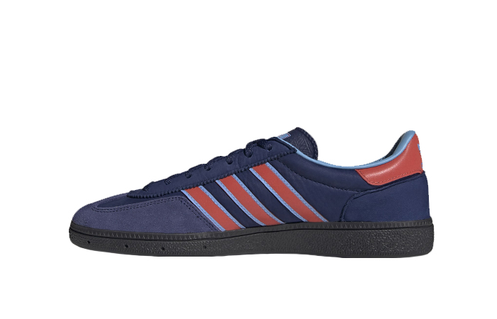 adidas Manchester 89 SPZL Blue Bright Red FX1500 01
