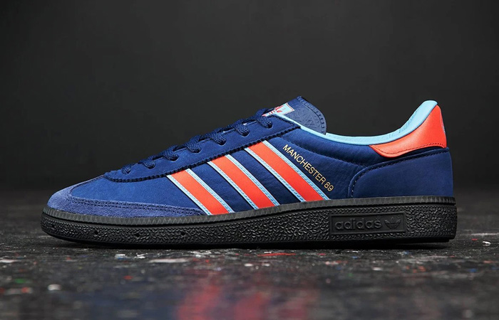 adidas Manchester 89 SPZL Blue Bright Red FX1500 02