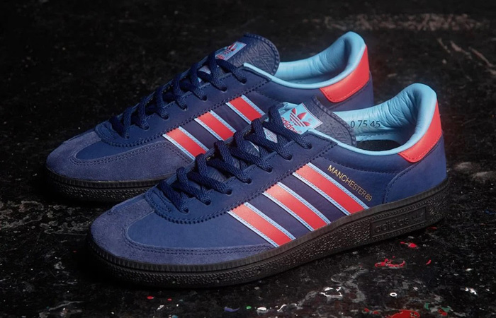 adidas Manchester 89 SPZL Blue Bright Red FX1500 03