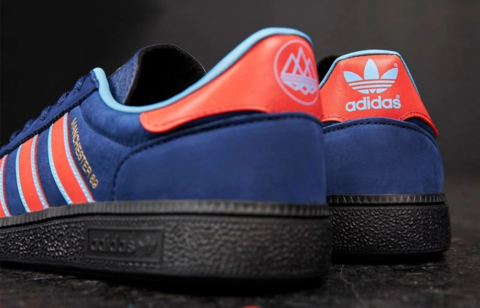 adidas Manchester 89 SPZL Blue Bright Red FX1500 04