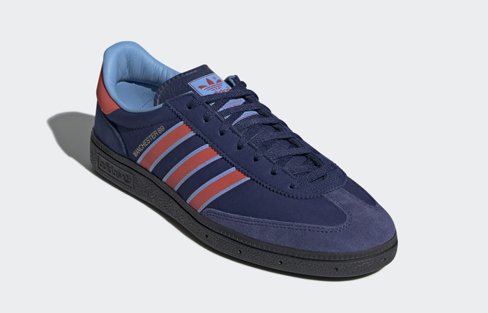 adidas Manchester 89 SPZL Blue Bright Red FX1500 05
