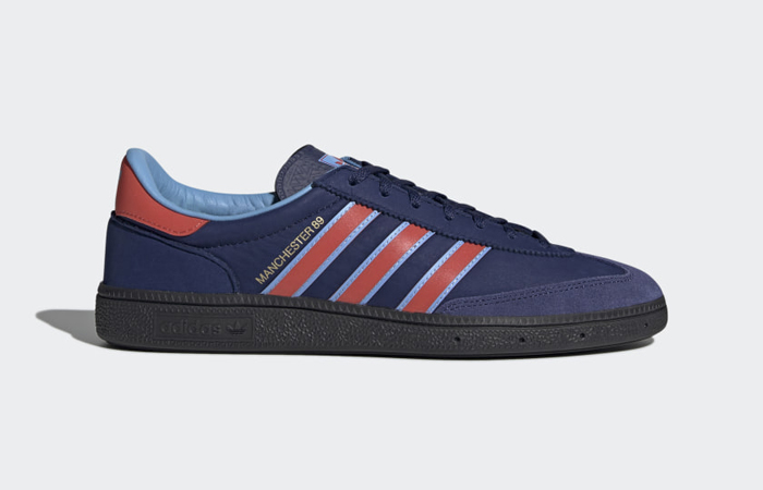 adidas Manchester 89 SPZL Blue Bright Red FX1500 06