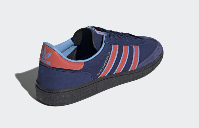 adidas Manchester 89 SPZL Blue Bright Red FX1500 08