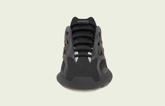 adidas Yeezy 700 V3 Clay Brown GY0189 05