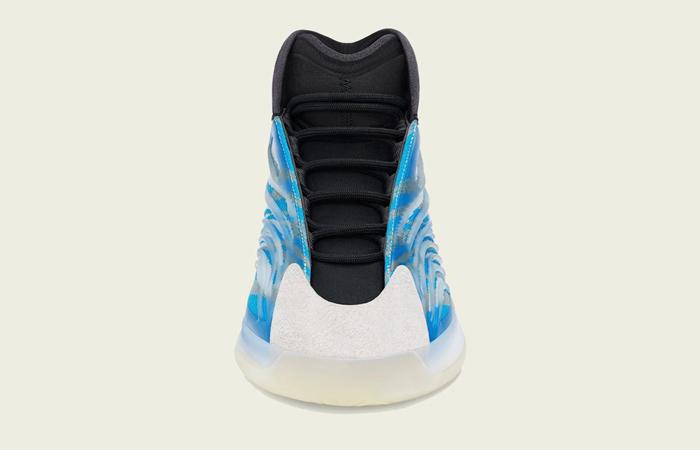adidas Yeezy Quantum Frozen Blue GZ8872 04
