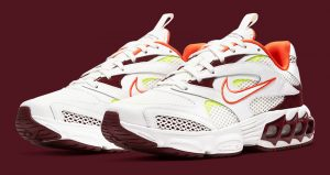 First Batch Of Womens Nike Zoom Air Fire Of 2021 04
