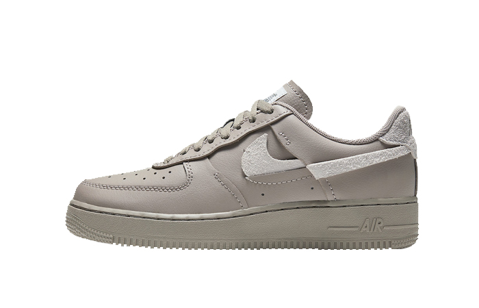 Nike Air Force 1 Low LXX Malt Women's DH3869-200 01