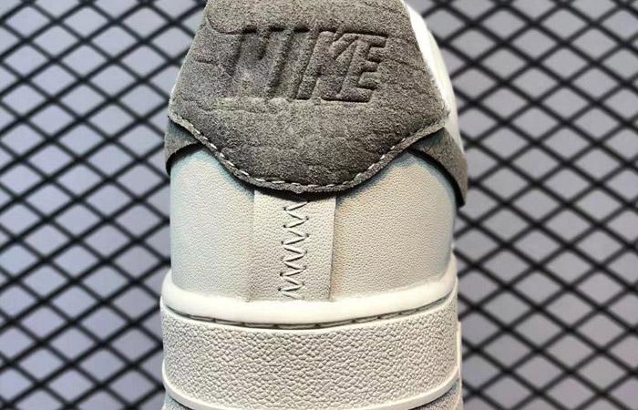 Nike Air Force 1 Low LXX Sea Glass Womens DH3869-001 04