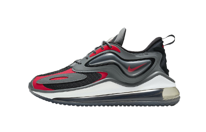 Nike Air Max Zephyr Bred Grey CV8837-003 01