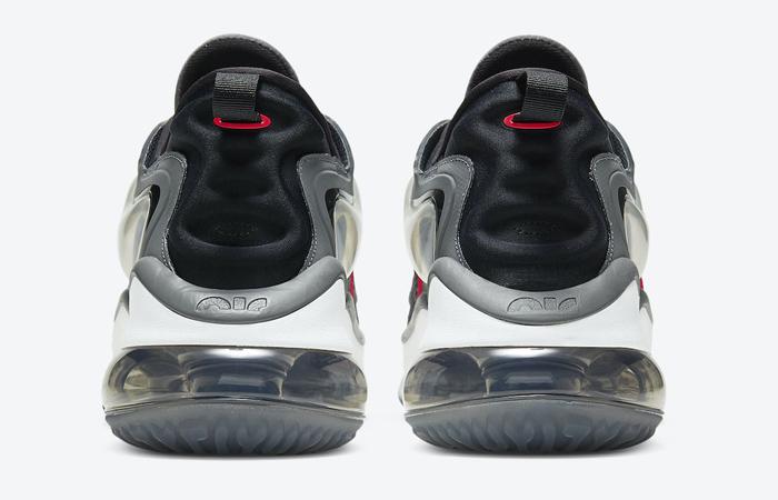 Nike Air Max Zephyr Bred Grey CV8837-003 04