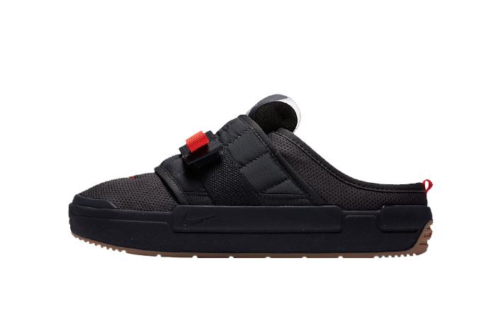 Nike Offline Anthracite CJ0693-003 01