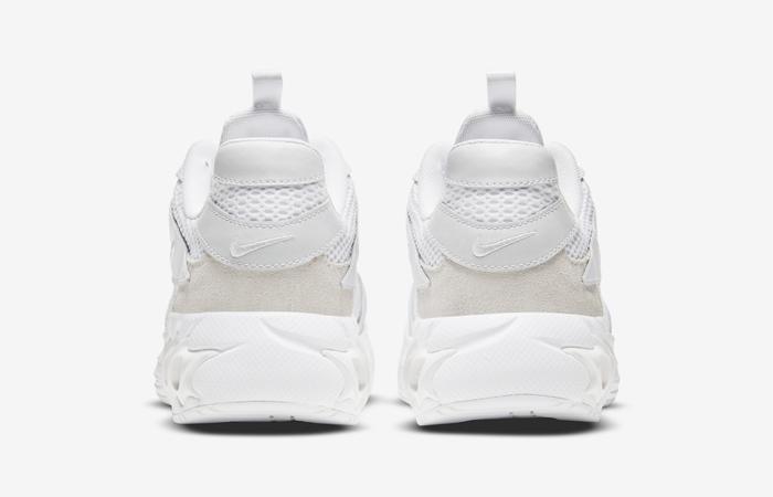 Nike Zoom Air Fire White Womens CW3876-002 05