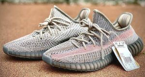 Three Possible Upcoming Yeezy Boost Sneakers Of February 2021 01