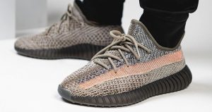 Three Possible Upcoming Yeezy Boost Sneakers Of February 2021