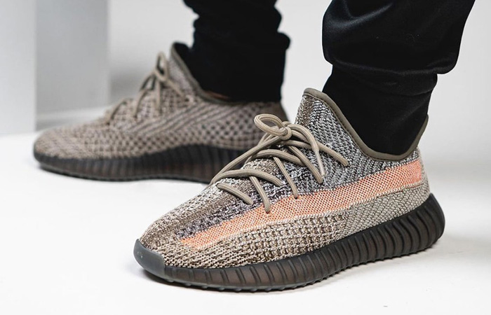 Three Possible Upcoming Yeezy Boost Sneakers Of February 2021 ft