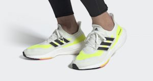 adidas Ultra Boost 21 Packs Are Releasing In Few Weeks To Deliver Incredible Energy Return 02