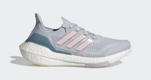 adidas Ultra Boost 21 Packs Are Releasing In Few Weeks To Deliver Incredible Energy Return 10
