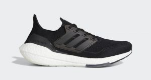 adidas Ultra Boost 21 Packs Are Releasing In Few Weeks To Deliver Incredible Energy Return 11