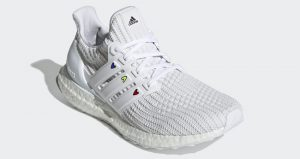 adidas Ultra Boost 4.0 DNA Hearts Pack Is Releasing Next Week 02