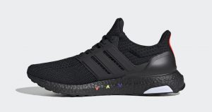 adidas Ultra Boost 4.0 DNA Hearts Pack Is Releasing Next Week 04